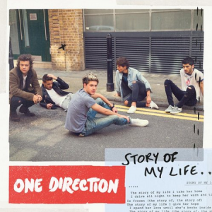 One-Direction-Story-of-My-Life-Cover-Pic[1]